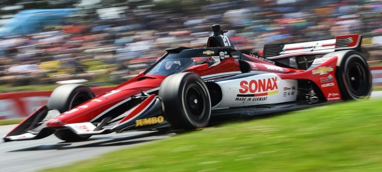 rinus_veekay_ed_carpenter_racing_indycar_2021_21