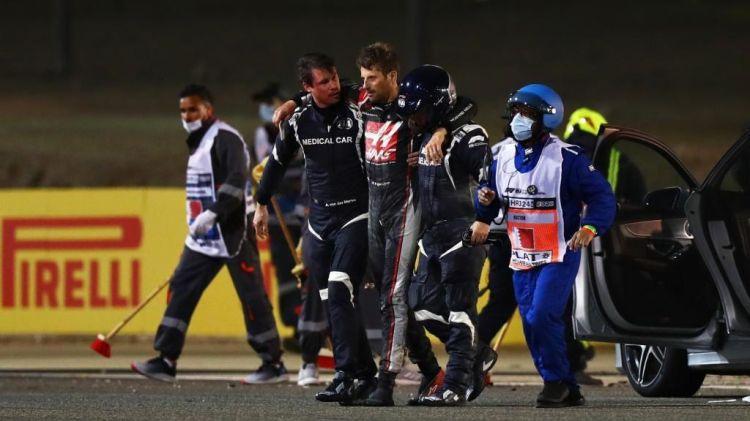 romain-grosjean-accidente-bahrein-2020-f1