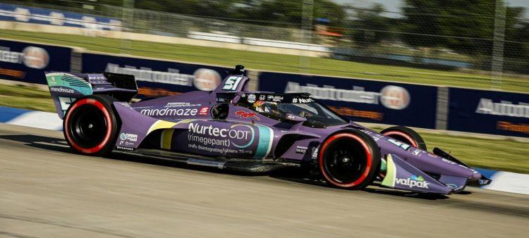 romain_grosjean_dale_coyne_racing_indycar-2021_o_21