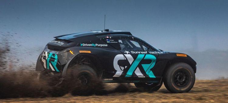 rosberg_xtreme_racing_2020_21