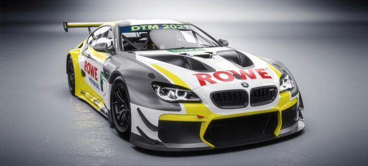 rowe_racing_dtm_tg_2021_21