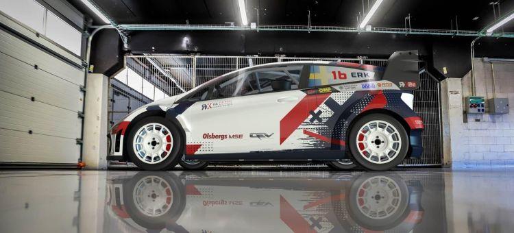 rx2e-electricos-2021-rallycross-world-rx