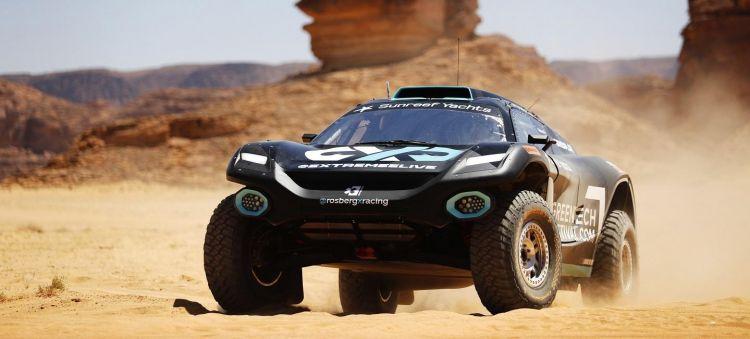 rxr-extreme-e-2021-desert-x-prix