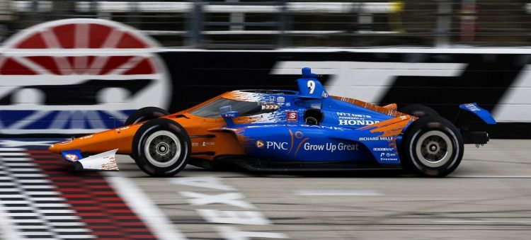 scott_dixon_chip_ganassi_racing_f2_2020_21
