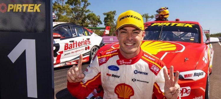 scott_mclaughlin_supercars_team_penske_i_2020_20