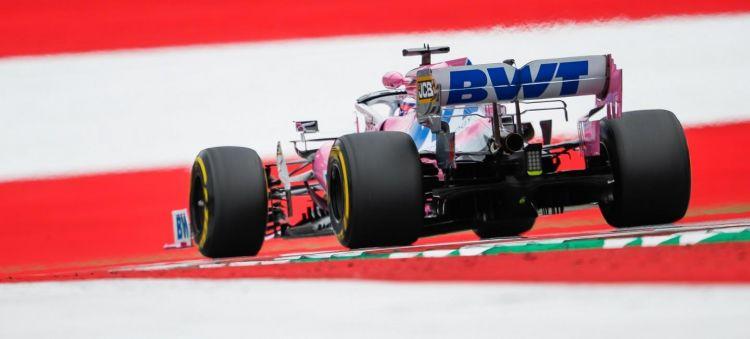 sergio-perez-2020-racing-point-f1-covid