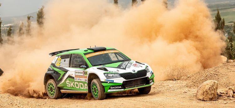 skoda-motorsport-wrc-erc-2019-2