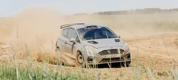 sobieslaw-zasada-wrc-rally-safari-msport-2021-1