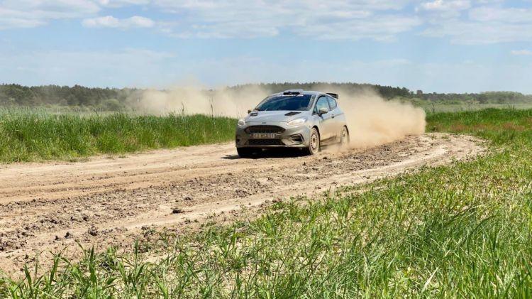 sobieslaw-zasada-wrc-rally-safari-msport-2021-2