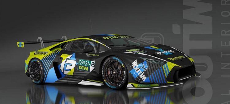 t3_motorsport_dtm_2021_21