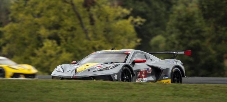 tommy_milner_corvette_racing_virginia_international_raceway_21_21