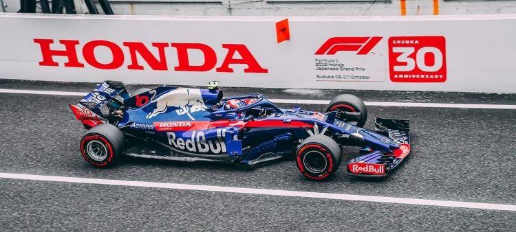 toro_rosso_honda_racing_suzuka_3