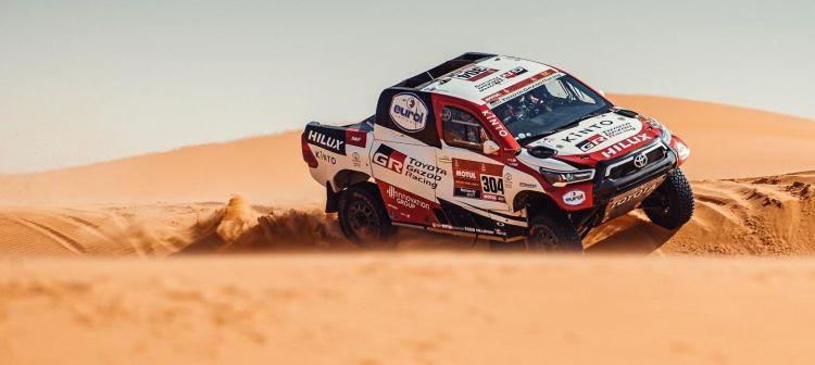 toyota-gazoo-racing-south-africa-dakar-2022-hilux-2
