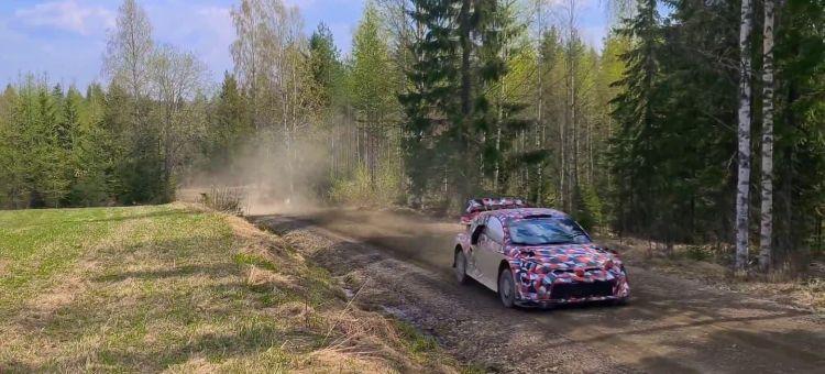 toyota-gr-yaris-rally1-test-2021