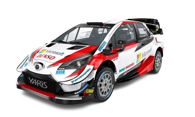World Rally Championship: Temporada 2020 - Página 4 Toyota-yaris-wrc-2020-2_750x