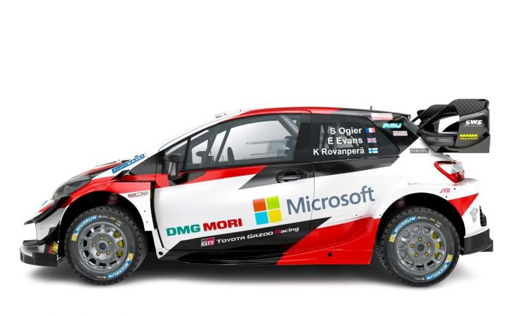 World Rally Championship: Temporada 2020 - Página 4 Toyota-yaris-wrc-2020-3_750x