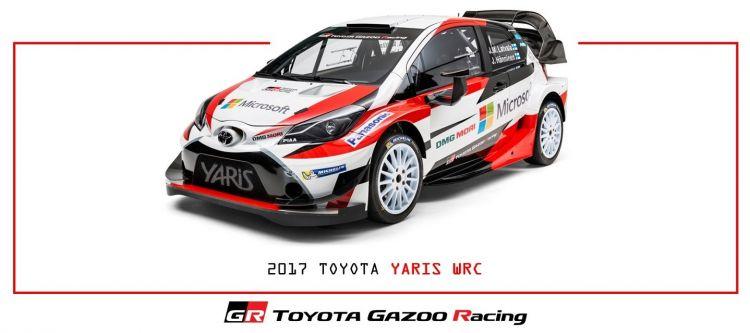 toyota-yaris-wrc-presentacion-2017-rally-1