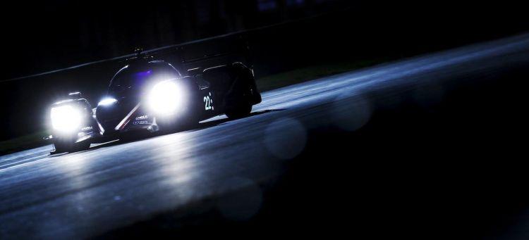 united-autosports-lmp2-2021