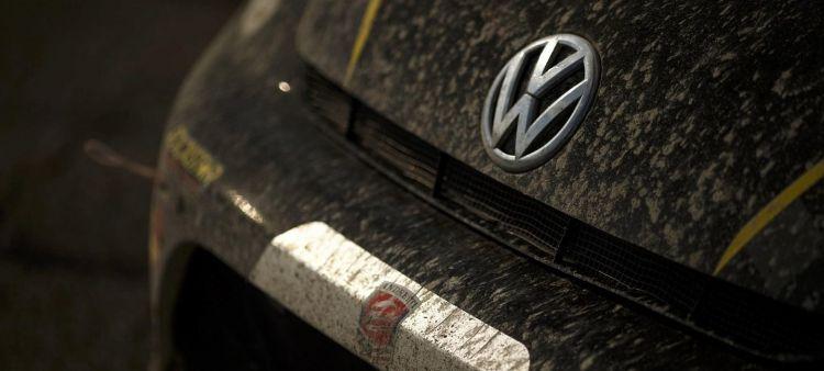 volkswagen-beetle-wrc-2011-mundial-rallyes