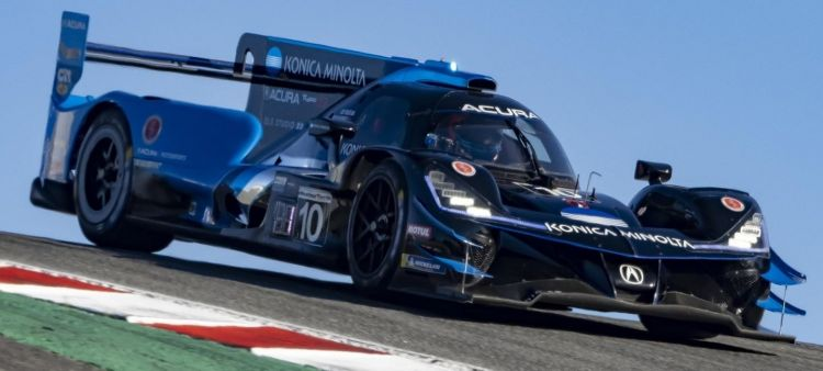 wayne_taylor_racing_acura_imsa_2021_ne_21