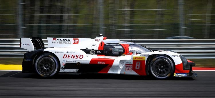 wec-2021-spa-francorchamps-1