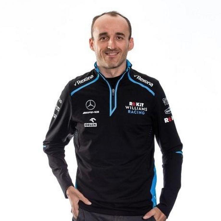 williams-f1-team-2019-robert-kubica