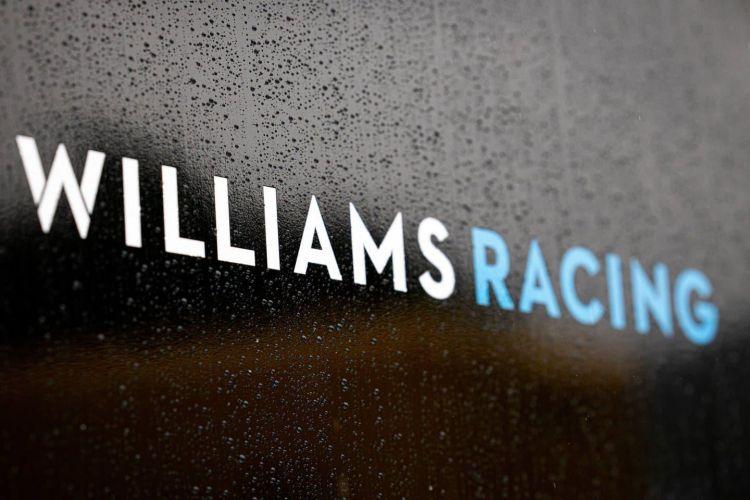 williams-racing-galeria-historia-f1-30