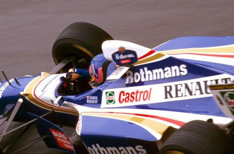 williams-racing-historia-formula-1-110
