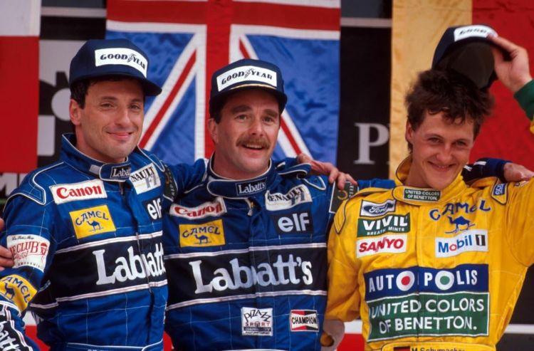 williams-racing-historia-formula-1-13