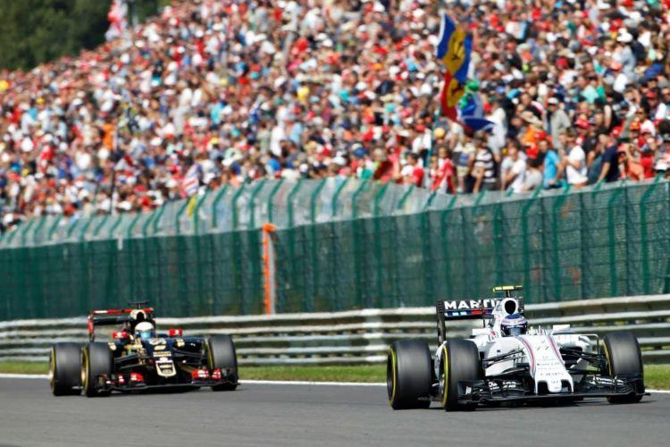 williams-racing-historia-formula-1-151