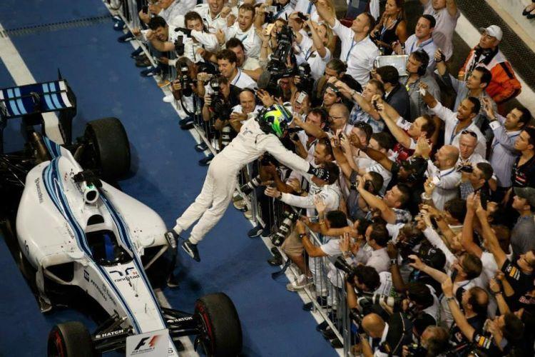 williams-racing-historia-formula-1-181