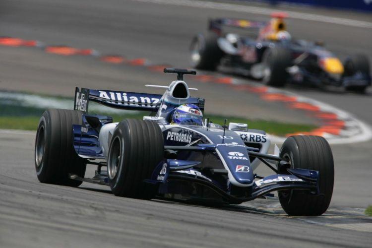 williams-racing-historia-formula-1-36
