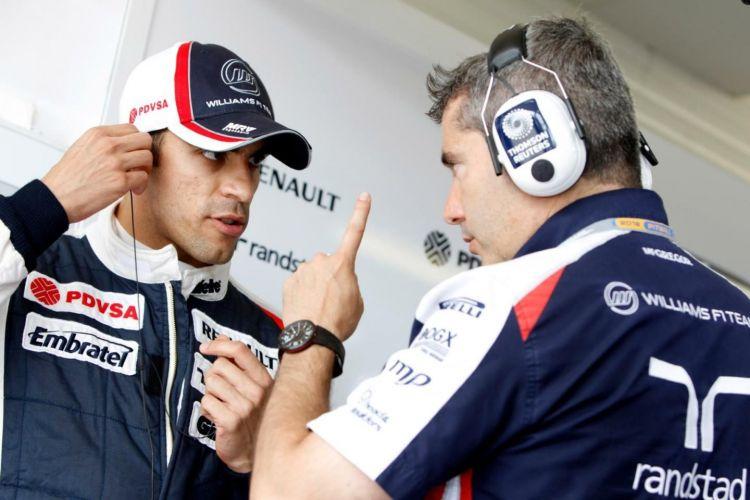 williams-racing-historia-formula-1-39