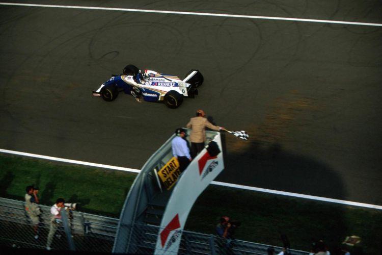 williams-racing-historia-formula-1-51
