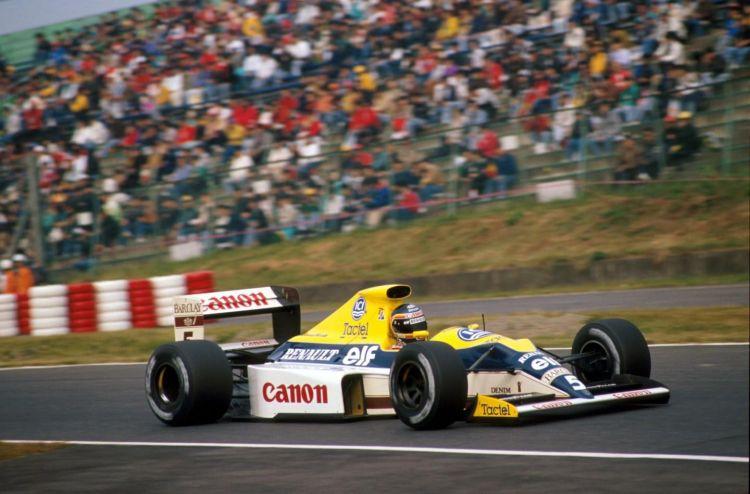 williams-racing-historia-formula-1-5