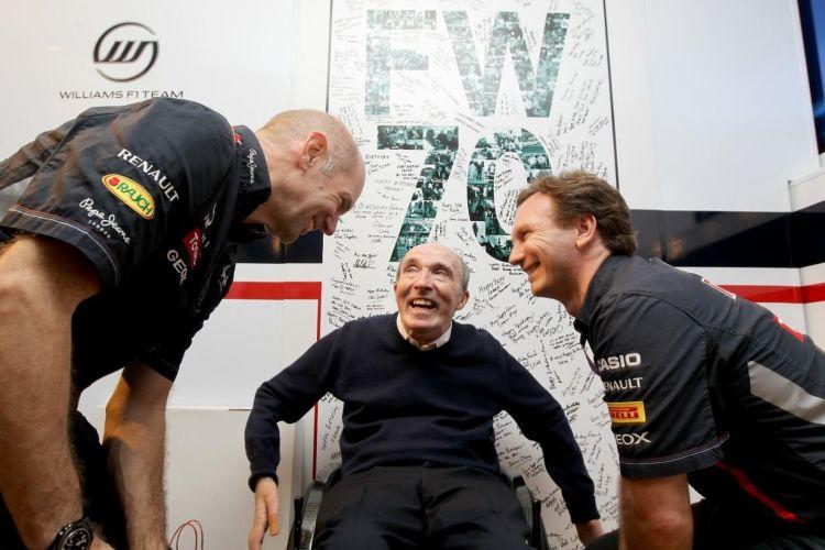 williams-racing-historia-formula-1-63