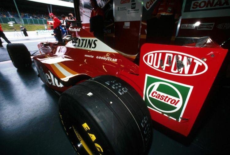 williams-racing-historia-formula-1-97