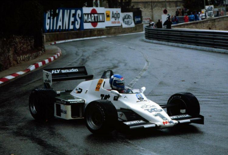 williams-racing-historia-formula-1-98