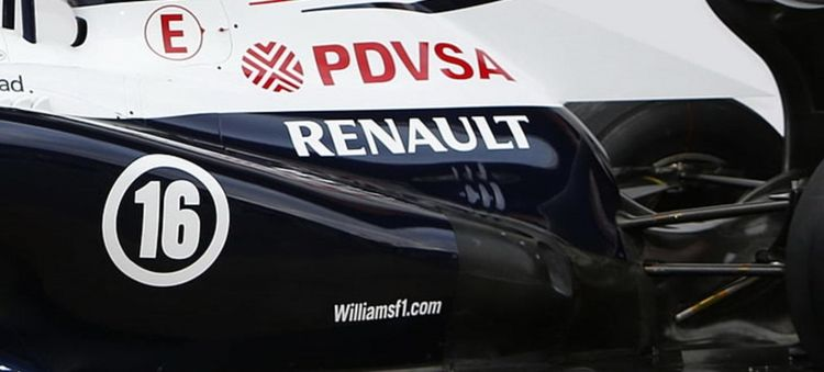 williams_fw35_renault_2013_20