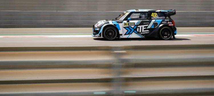 world-rx-stard-electrico-2020-2
