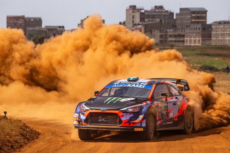 wrc-2021-rally-catalunya-alineaciones-1