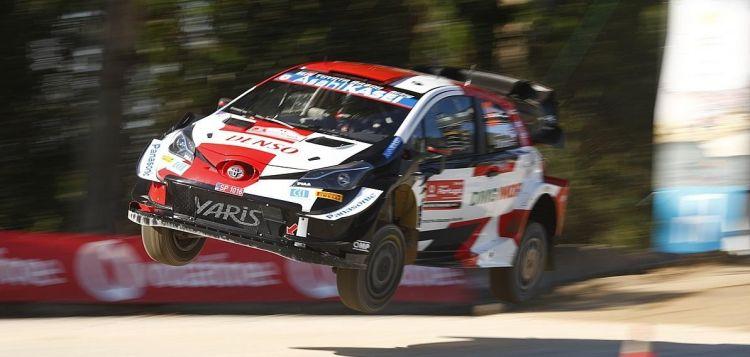 wrc-2021-rally-portugal-shakedown-4