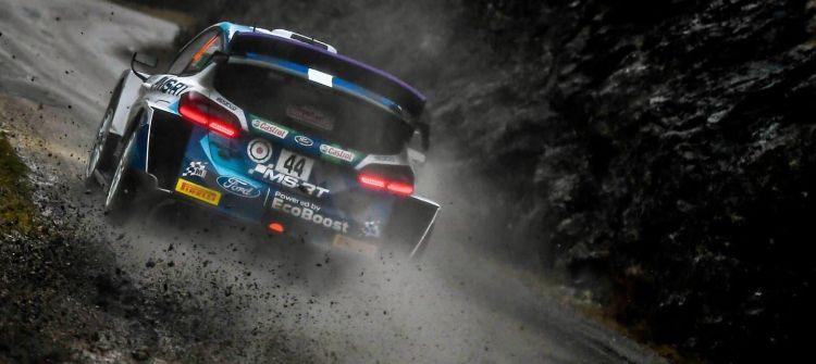 wrc-2022-rally1-hibridos-3