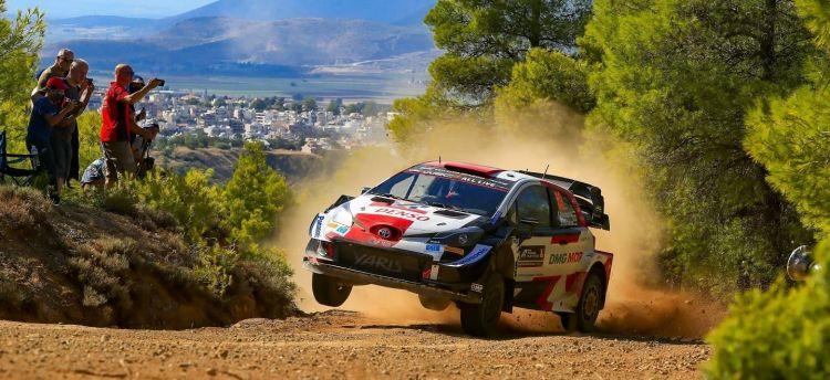 wrc-acropolis-grecia-2021-rally-viernes-1