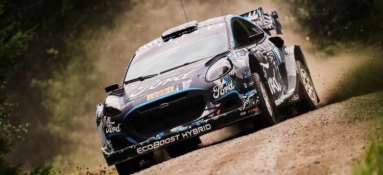 wrc-hibridos-rally1-2022-1