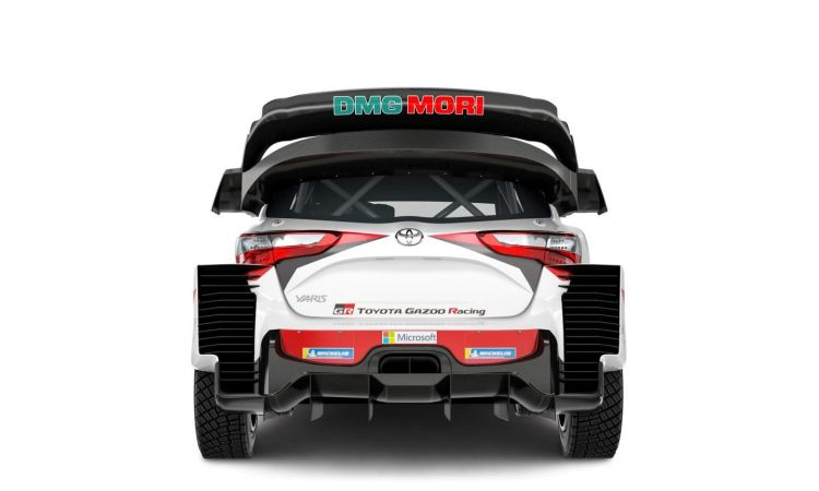 World Rally Championship: Temporada 2020 - Página 4 Wrc_2020_media_004_750x