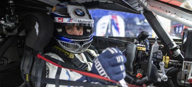Zanardi M8 Daytona 2018