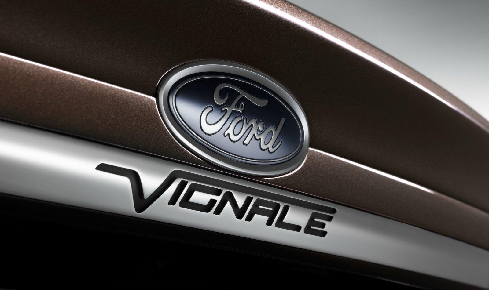 71-Ford_Vignale_04
