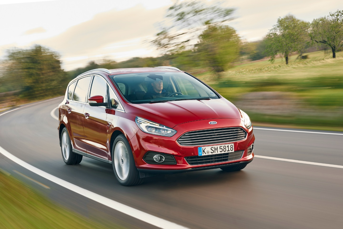 FordS-MAX_2015_011