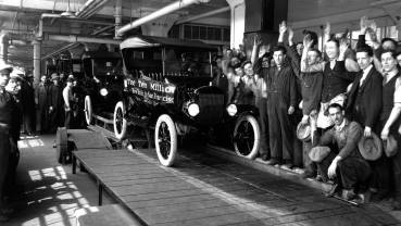 ford-model-t-produccion-4